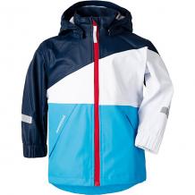 Купить демисезонная куртка didriksons gull ( id 11080166 )