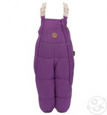 Комбинезон Huppa, цвет: фиолетовый ( ID 3355304 )