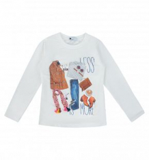 Купить джемпер tuffy, цвет: белый ( id 9890271 )