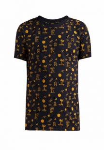 Купить футболка finn flare mp002xb00cilcm140