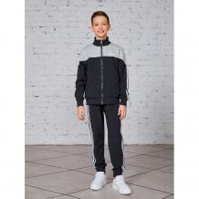 Купить luminoso спортивный костюм для мальчика (толстовка и брюки) 927030 927030
