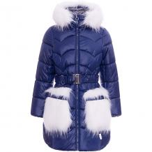Купить утеплённая куртка boom by orby ( id 12624589 )