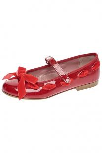 Купить туфли tny ( размер: 33 33 ), 12065024