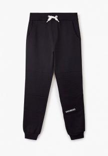 Купить брюки спортивные bikkembergs bi535ebghgi2k12y