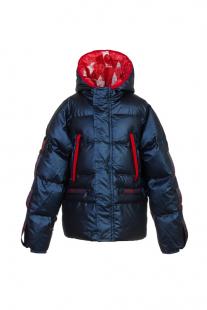 Купить куртка stilnyashka ( размер: 128 128 ), 11958841