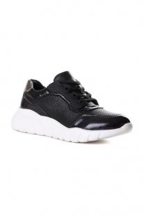 Купить кроссовки solo noi ( размер: 36 36 ), 11528421
