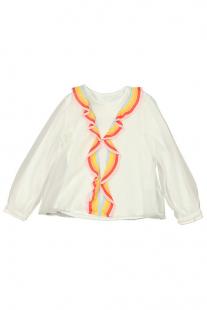 Купить блузка chloe ( размер: 152 12лет ), 9162001