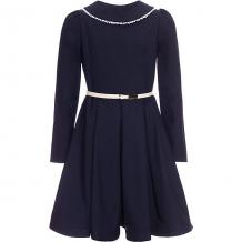 Купить платье nota bene ( id 11748753 )