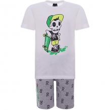 Купить комплект ido: футболка, шорты ( id 7590102 )