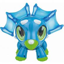 Купить игрушка 1toy роболайф динозаврик интерактивный ( id 12811101 )