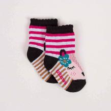 Купить носки catimini для девочки ( id 9540864 )