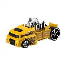 Купить базовая машинка hot wheels, crate racer ( id 10958585 )