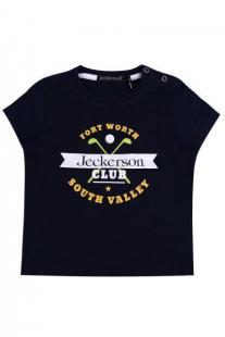 Купить футболка 353178821 jeckerson