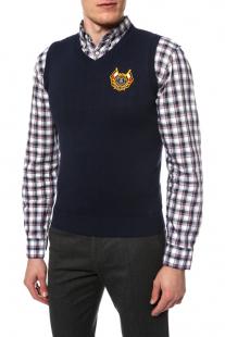 Купить жилет tommy hilfiger ( размер: 158 14 ), 11670654