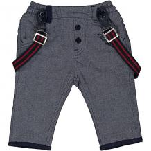 Купить брюки birba ( id 12542035 )