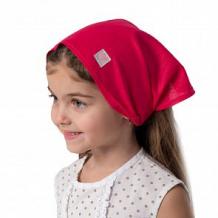 Купить косынка hohloon, цвет: красный ( id 12853900 )