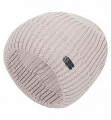 Купить шапка журавлик корнет, цвет: серый ( id 9842451 )