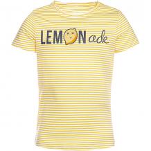 Купить футболка name it ( id 13550822 )