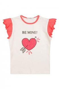 Купить футболка 353042300 y-clu'