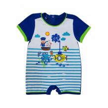 Купить soni kids песочник подводный мир л7104008