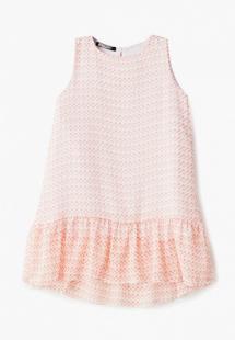 Купить платье archyland mp002xg00gh3cm092