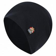 Купить шапка levelpro kids шеврон army, цвет: т.синий ( id 10458638 )