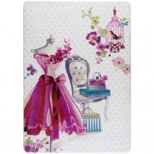 Купить confetti kids коврик rugs lady dress 13 мм 133х190 см conf.01.35.133*190-01pn