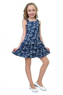 Купить платье ladetto ( размер: 134 32 ), 10324635