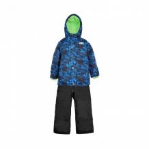 Купить salve by gusti комплект (куртка, полукомбинезон) swb6411 swb6411