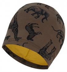 Купить шапка sweet berry, цвет: хаки 813079