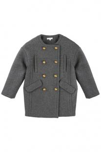 Купить пальто chloe ( размер: 164 14лет ), 9648789