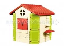 Купить feber дом игровой fe 800010248 fe 800010248