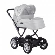 Купить коляска-трансформер geoby c3018r c3018r