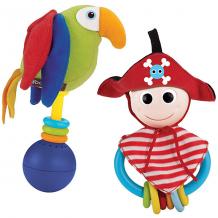 Купить yookidoo веселый пират ( id 2442794 )