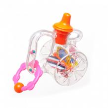 Купить музыкальный инструмент people музыкальная труба bb019
