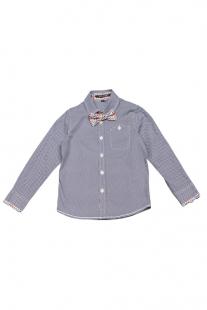 Купить рубашка aston martin ( размер: 116 6лет ), 12087782