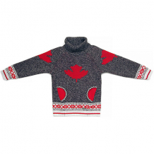 Купить свитер gakkard ( id 16617424 )