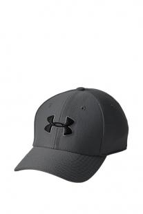 Купить бейсболка under armour ( размер: 51-53 xs/s ), 13136763