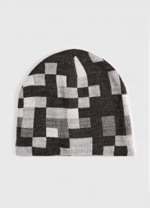 Купить шапка для мальчиков bh7r85