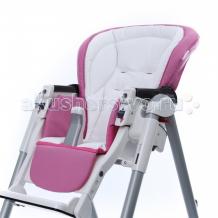 Купить esspero сменный чехол sport к стульчику peg-perego best rv51264122
