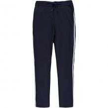 Купить спортивные брюки mek ( id 10787202 )