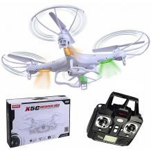 Купить квадрокоптер syma x5c ( id 14955291 )