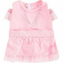 Одежда для кукол Wei Tai Toys Платье 35-43 см ( ID 3616714 )