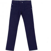 Купить джинсы mek ( id 10787214 )