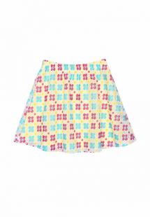 Купить юбка bell bimbo mp002xg008sdcm110