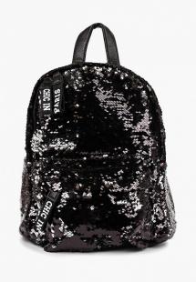 Купить рюкзак vitacci vi060bggnbv9ns00