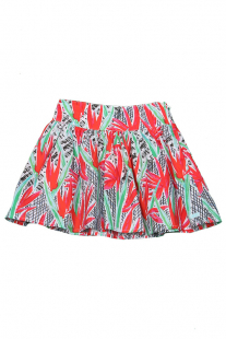 Купить юбка kenzo ( размер: 140 10лет ), 9935192