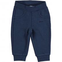 Купить спортивные брюки ido ( id 7587861 )