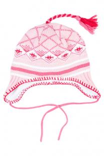 Купить шапка playtoday ( размер: 42 42 ), 9335633