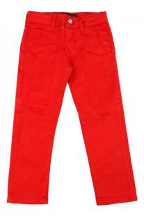 Купить брюки ( id 352774235 ) jeckerson
